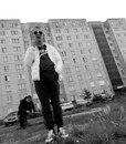 Фотоальбом человека Вячеслава Шибитова