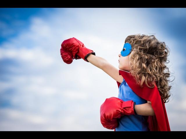 BIGkids - Superhero