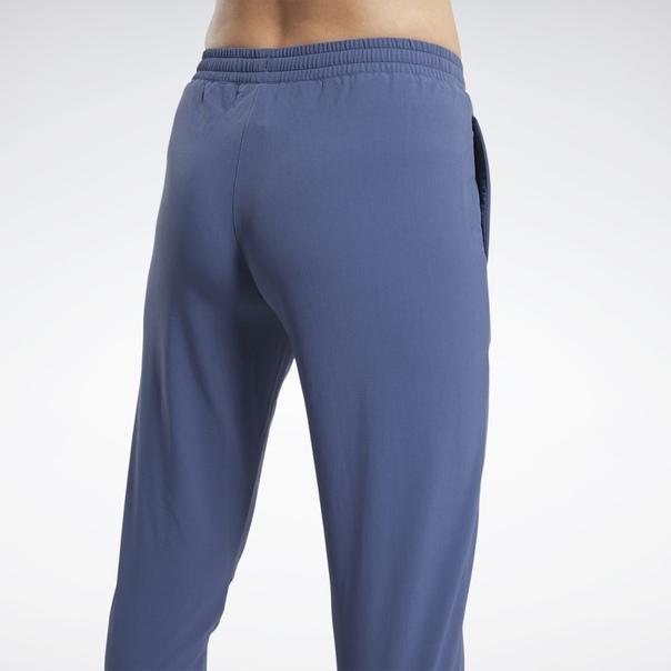 Спортивные брюки Stretch Woven image 6