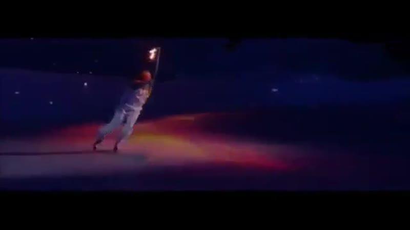 VIDEO 2020 11 04 19 14