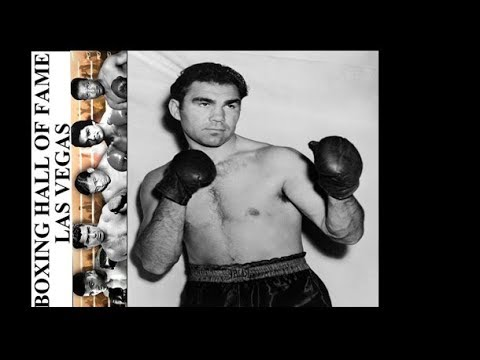 Heavyweight Champ Max Schmeling Arrives in US This Day January 4 1932