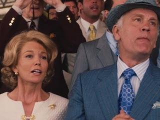 "Secretariat Movie Clip ""Kentucky Derby"" Official (HD)"