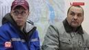 Водители трех подстанций скорой помощи отказались с 1 февраля выходить в рейсы