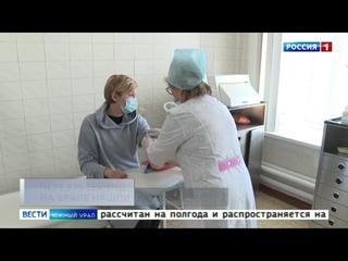 Запустить механизм восстановления: как в Челябинской области помогают постководным пациентам