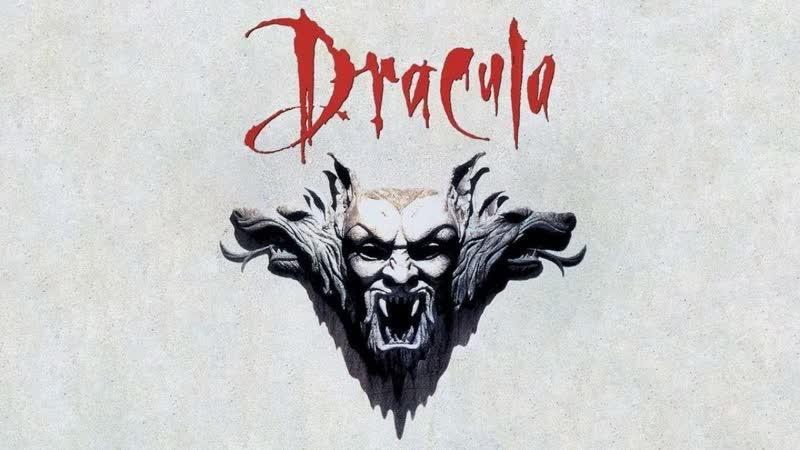Смотрим Дракула 1992 Movie Live