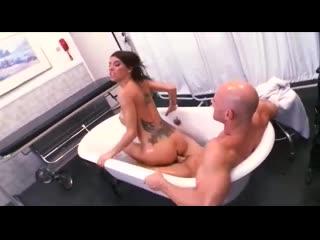 Gia Dimarco - Doctors Orders (Указания Врачей) - Секс/Порно/Фуллы/Знакомства
