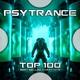 Psytrance, Psychedelic Trance, Progressive Goa Trance - Valid8 - Freaky Alien ( Progressive Psy Trance )