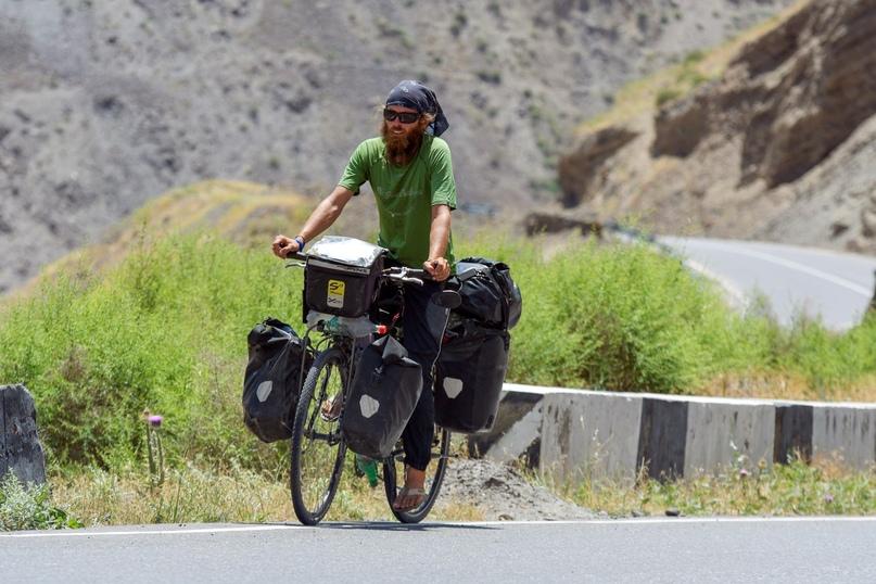 АБР даст грант в размере $10 млн для развития туризма в Таджикистане