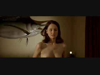 Miranda Otto Nude - Love Serenade (1996) HD 720p Watch Online