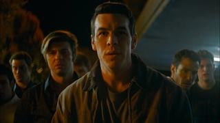 Primeros minutos en exclusiva de El Inocente | Netflix España