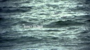 Boardwalk Empire opening credits HD