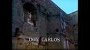 DON CARLO - Caballe, Aragall, Bumbry, Bruson, Estes - Orange, 1984 - English subtitles