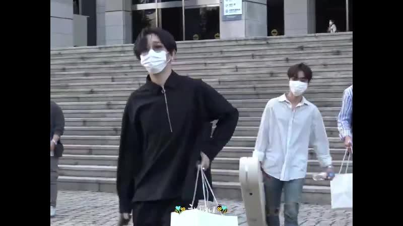 200625 윤정수 남창희의 미스터라디오 오랜만에 설렜당 ㅎㅎㅎ 수고했오 들가서 푹쉬길 남태현 namtaehyun 사우스클럽 southclub 달무리