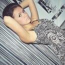 Фотоальбом Танзили Сулимановой