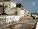 Сокровища Дамаска 02 Il Tesoro di Damasco 1998 ozv