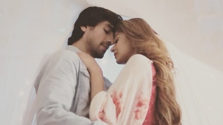 Harshad Chopda on Instagram: quando l'amore  reale, trova la sua strada @ 10:30 pm #bepannaah