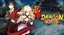 Dragon Audit - Announcement Trailer