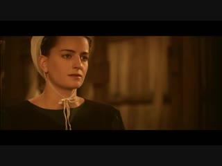 ЭМИ HD (2013) _ AMY HD (ужасы, триллер, мистика)
