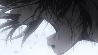 Dreamin -「AMV」// Tokyo Ghoul //