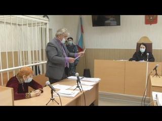 Мать пытается вернуть ребенка: суд не смог вынести решение - теперь спросят мальчика