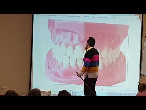 Зубыметафизика