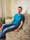 Личный фотоальбом Александра Харука