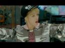 소년공화국(Boys Republic) - 전화해 집에(Party Rock) 민수(Min Su) Ver. Teaser