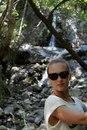 Anya Kudyumova фотография #25