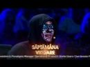 Saptamana viitoare, la X Factor... - X Factor Romania
