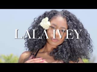 Lala Ivey – Love Me Hard! [DevilsFilm] BlowJob, Ebony, Big Ass