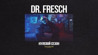 BLAZE.СЕРИАЛ: S0E39   Dr. Fresch