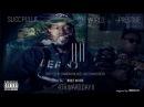 Prestige Entertainment LLC. x CTE World x Defend Paris: Slicc Pulla Built IIII Dis Trailer