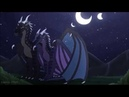 Unfinished - Spare Me Clearsight:Pantala PMV [WoF]