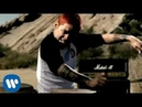 Ill Nino - What Comes Around [OFFICIAL VIDEO]