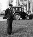 Личный фотоальбом Максима Соболевского