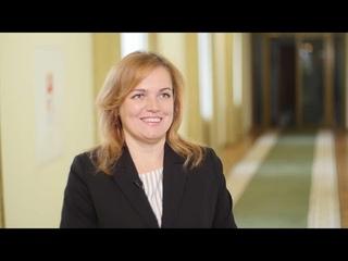 Парламентарии обсудят будущее петрозаводской поликлиники №3