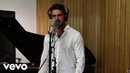 Michele Morrone - Watch Me Burn (Live and Acoustic Performance From Berlin)