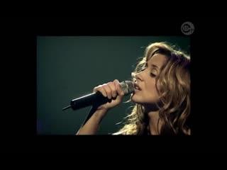Lara Fabian - Nue /FULL Concert Live 2002 / RUS SUB / Лара Фабиан