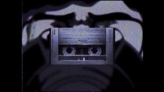 Kaito Shoma - Psychosis (CASSETTE SOUND)