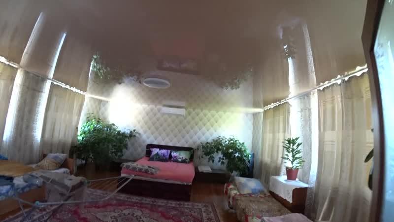Квартира в Бахчисарае