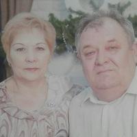 Овечкин Николай
