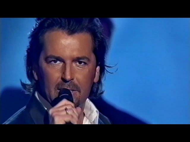 Modern Talking TV Makes The Superstar ARD Countdown Grand Prix Eurovision 2003 HD