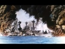 Secret History Pearl Harbor The New Evidence