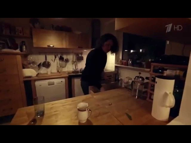 Германская головоломка 06 серия. Жизнь других (2013) HD