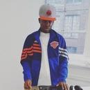 DJ DX фотография #2
