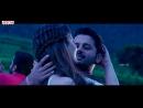 Modalaudaam_Video_Song Srinivasa_Kalyanam_Songs Nithiin,
