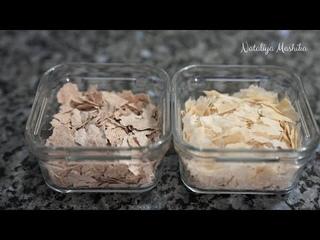 Как высушить закваску для хлеба и как ее использовать для выпечки хлеба. Все подробности от А до Я.