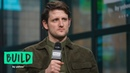 Zach Woods On His Roles In The New Movie Downhill And The HBO Comedy Avenue 5