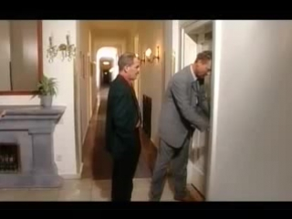 Mario Salieri - La Moglie del Professore