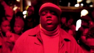 The Notorious . - Big Poppa (Official Music Video)